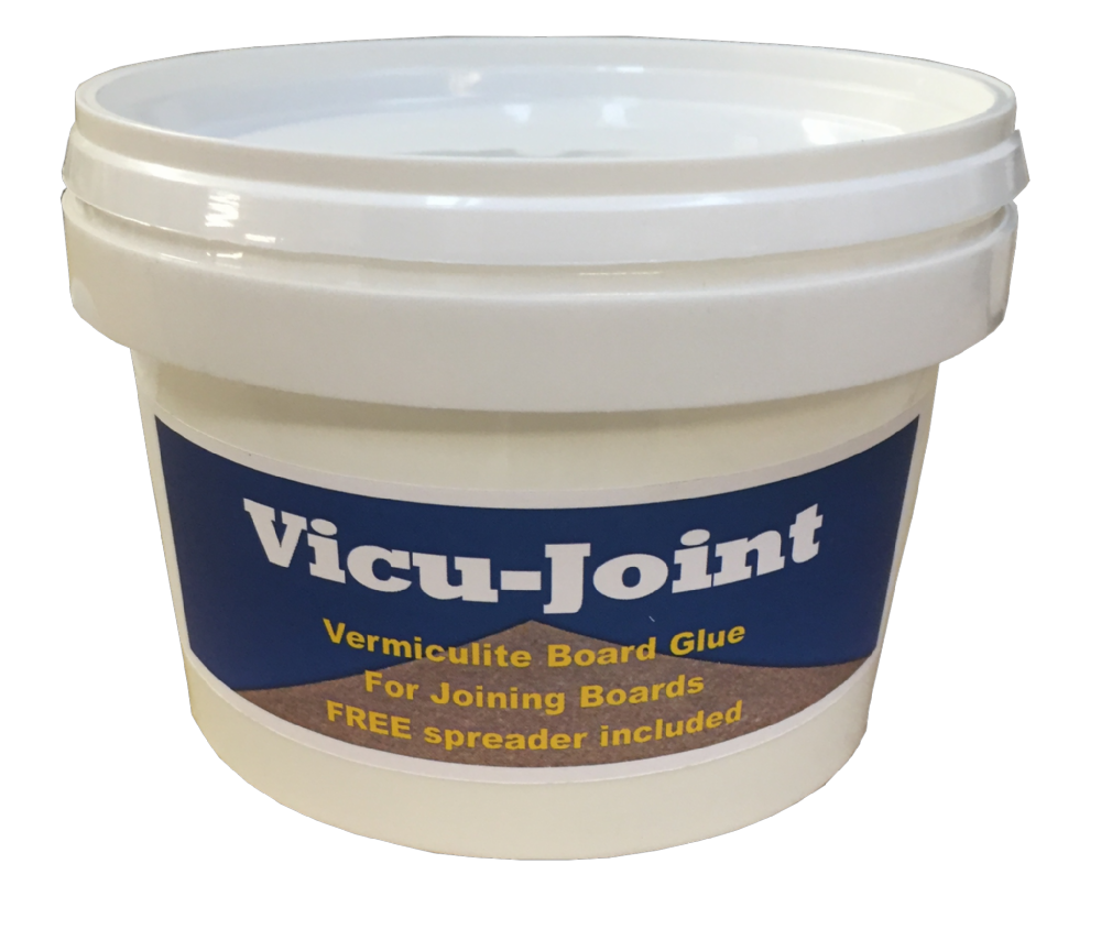 Vicu Joint Adhesive